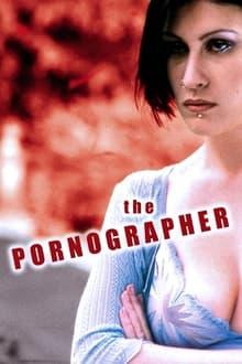 Image Le Pornographe