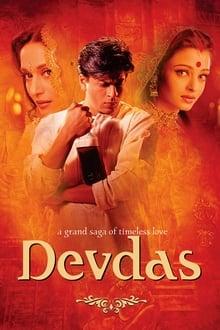 Image Devdas