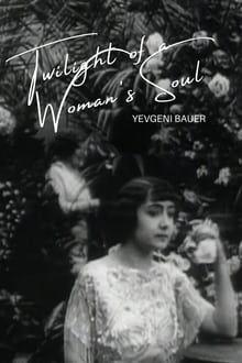Сумерки женской души (1913)