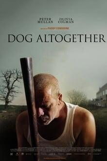 Image Dog Altogether