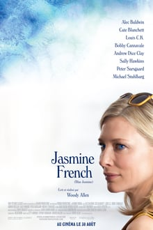 Image Blue Jasmine