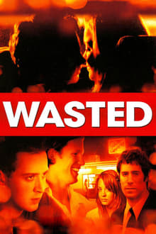 Image Wasted 2006