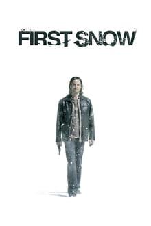 Image Le Dernier Présage