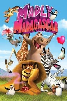 Image Madagascar en folie 2013