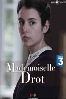 Image Mademoiselle Drot