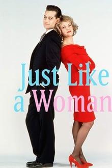 Image Just Like a Woman