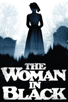 Image The Woman in Black