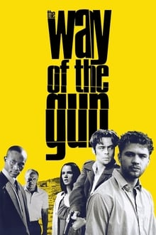 Image Way of the Gun