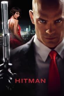 Image Hitman 2007