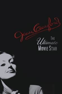 Image Joan Crawford: The Ultimate Movie Star