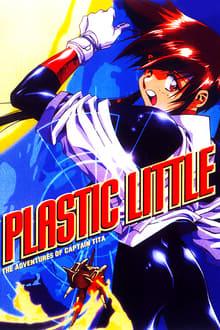 Image Plastic Little