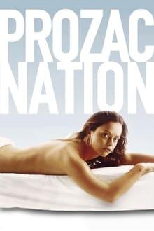 Image Prozac Nation