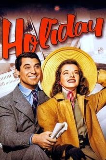 Vacances (1938)