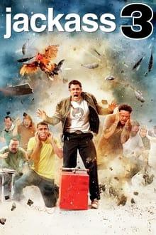 Jackass 3D (2010)