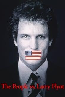 Image Larry Flynt