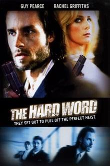 Image Twenty man