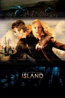 Image The Island