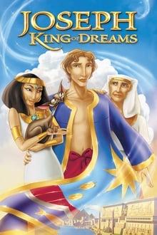 Image Joseph, le roi des rêves