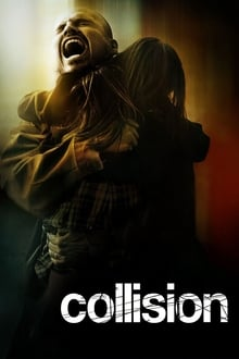 Image Collision