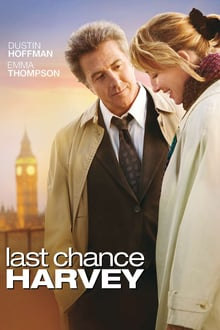 Image Last Chance for Love