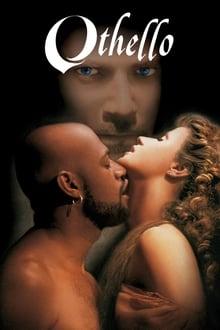 Image Othello