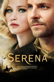 Image Serena