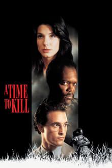 Image Le Droit de tuer ? 1996