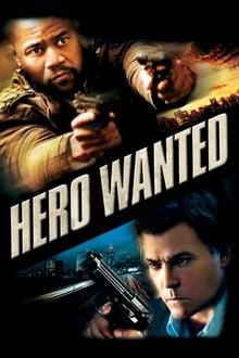 Image Hero Wanted