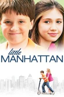 Image Little Manhattan