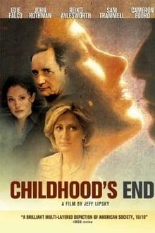 Image Childhood's End