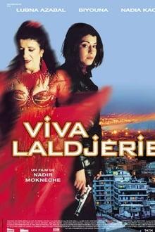 Image Viva Laldjerie