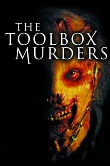 Image Toolbox murders 2004