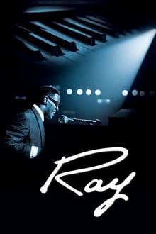 Image Ray