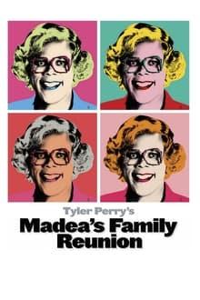 Voir Affaire de femmes (2006) en streaming