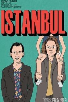 Image Istanbul