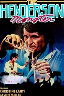 Image The Henderson Monster
