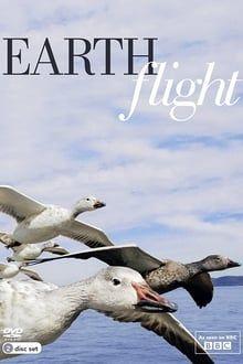 Image Un tour du monde à vol d'oiseau