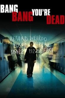 Image Bang Bang You're Dead
