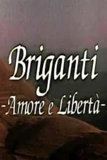 Image Briganti - Amore e Libertà