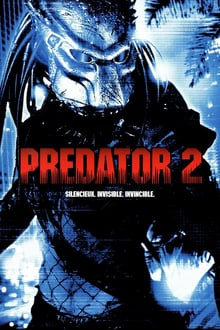 image Predator 2