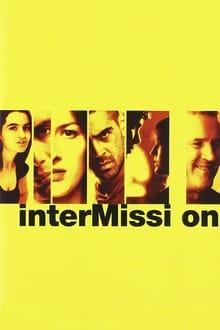 Image Intermission