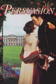 Image Persuasion