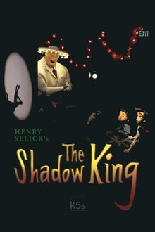 Image The Shadow King