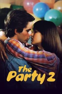 Image La Boum 2