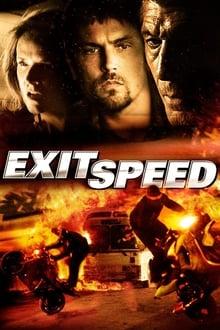 Image Exit Speed