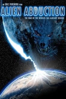 Image Alien Abduction