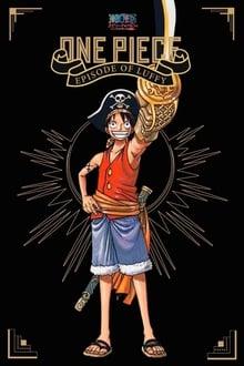 Image One Piece : Épisode de Luffy : Aventure sur l'île de la main