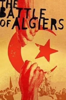 image La Bataille d'Alger