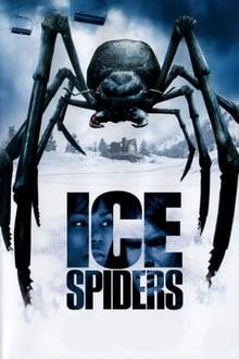 Image Ice Spiders