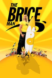 Image Brice de Nice